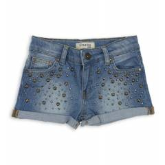 Nk K�ds K�z Kot Short 002-9532-015