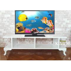Plus One LCD TV SEHPASI & LED TV UN�TES�