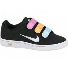 Nike �ocuk Ayakkab� 432376-012 COURT TRADITION