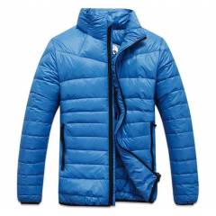 The North Face Kaz T�y�  �nce Hafif  Mont
