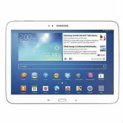 Samsung Galaxy Tab 3 P5210 10inc 16 GB Tablet PC