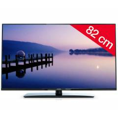 Philips 32PFL3088H Led Tv