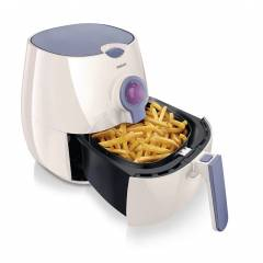 Philips HD 9220/40 Airfryer Frit�z