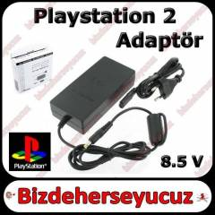 PS 2 PLAY STATION 2 PLAYSTATION2 ADAPT�R