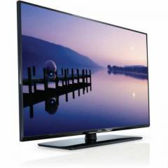 Philips 32PFL3088H/12 HD LED TV 32 �n�
