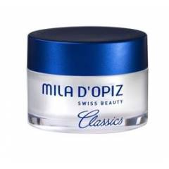 Mila D'Opiz Classic Cell Support Cream 50 ml.