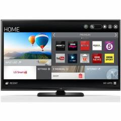 LG 50PB690V FULL HD 3D DAH�L� UYDU SMART W�F� PL