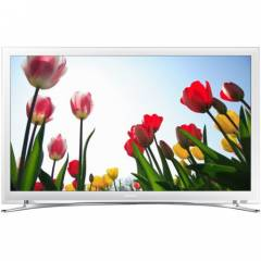 Samsung 32H4580 32 LED TV 80cm (HD Ready) - Beya