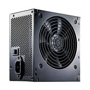 COOLER MASTER RS600 600W Atx Power Supply