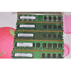 INTEL CORE2 DUO E7400 775 PIN ��LEMCi