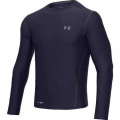 Under Armour x-Static Pure Silver Tshirt