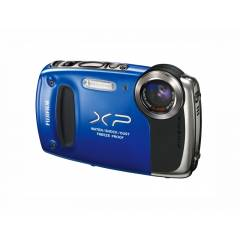 Fujifilm FinePix XP50 Sualt� Outlet