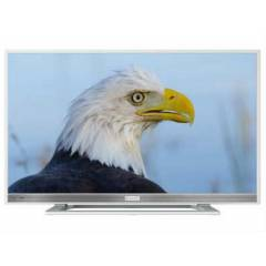 AR�EL�K A48-LW-8467 121 EKRAN 200 HZ LED TV