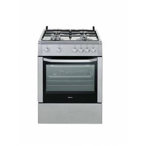 BEKO CSF 62020 DSN GR� TURBO FIRIN