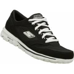 SKECHERS GO WALK - BABY