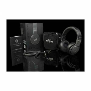 Monster Beats By Dr.Dre Pro Detox KuLakL�k