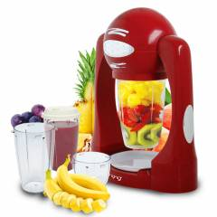 King K 476 Samba Smoothie Maker