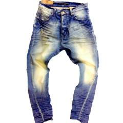 denim republic engineered style 4040-6366