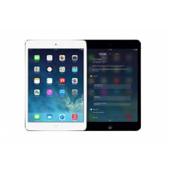 Apple iPad Mini Retina 16GB Wi-Fi