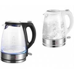 Sinbo SK-2393 Cam Su Is�t�c�s� 2000 W (Kettle)