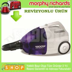 Morphy Richards 73294 Essential Mini S�p�rge