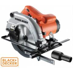 Black Decker KS1300 -1.300 Watt Daire Testere