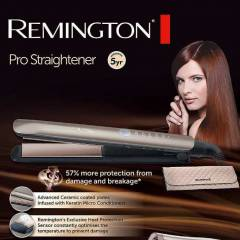 Remington S8590 Keratin Therapy Sa� D�zle�tirici