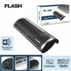 FLASH FSP-200-G PC USB 2.1 DIJITAL HOPARLOR USB