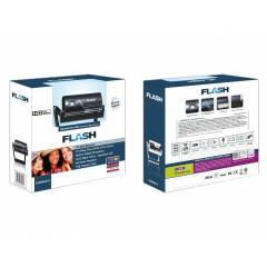 FLASH R1000HD-D USB *** HD WEBCAM ***