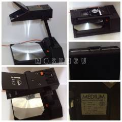 Medium Portable Ta��nabilir TEPEG�Z