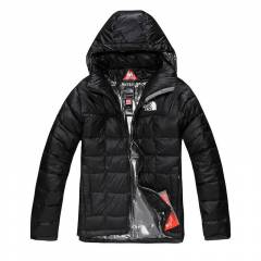 The North Face Kaz T�y�  Mont 900 Fill OMNI-HEAT
