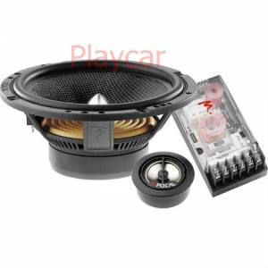FOCAL 165 A1 COMPONENT HOPARL�R M�D TK 16 CM