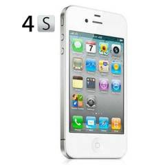 iphone 4S 16GB cep telefonu resmi distrib�t�r