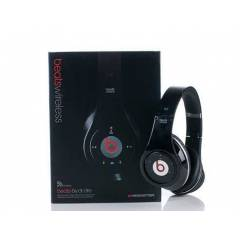 BEATS STUDIO BY DRE WIRELESS - KABLOSUZ KULAKLIK