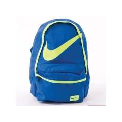 Nike Young Athletes Halfday Bt  S�rt �anta
