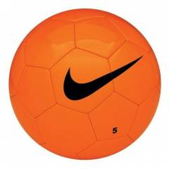 Nike Team training    Futbol topu