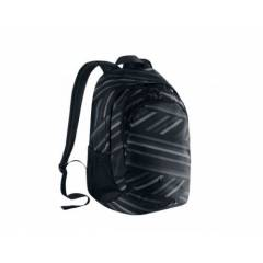 Nike Tm Trn Backpack For Her S�rt �anta