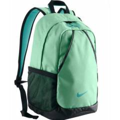 Nike Varsity Backpack  S�rt �anta