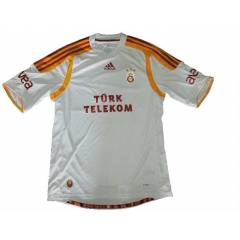 GALATASARAY  MA� FORMASI 2009-2010 SEZON L BEDEN