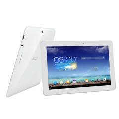 "ASUS ME102A-1A039A RK101 1GB 16GB 10.1"" TABLET"