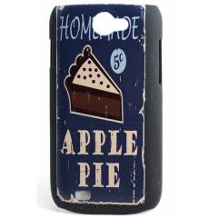 Samsung Galaxy Wonder K�l�f Apple Pie