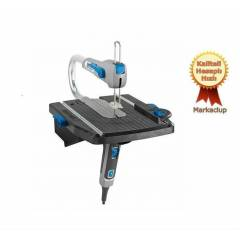 Dremel Moto-Saw K�l Testere Makinas� (MS20-1/5)