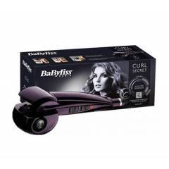 Babyliss Curl Secret - Tam Otomatik Sa� Ma�as�
