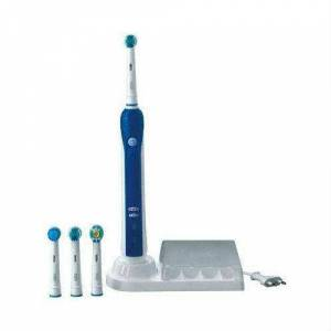 BRAUN Oral-b D20.535 �arjl� Di� F�r�as�