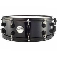 MAPEX MPML4550BMB (Maple)   14x 5.5