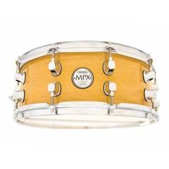 MAPEX MPML4550CNL Maple   14x 5,5