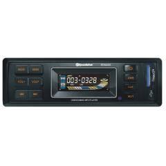 Roadstar Rdm-200 usb sd radyo mp3 oto teyp kuman