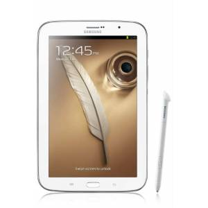 SAMSUNG GALAXY N5105  NOTE 8.0 3G TABLET PC