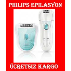 PHILIPS HP6541/00 EP�LASYON HP 6541/00