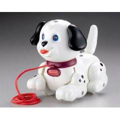 Fisher Price Minik Snoopy
